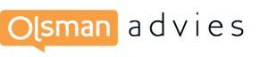 olsmanadvies_logo